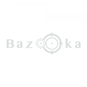 BAZOOKA