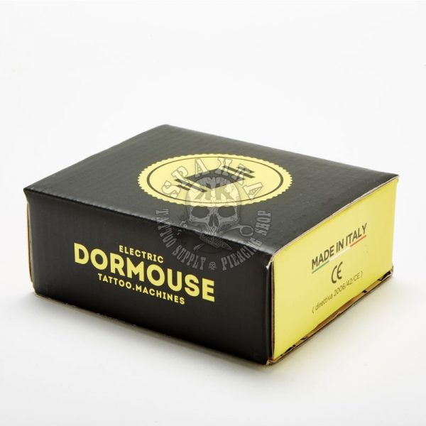 DORMOUSE_demon-liner_BAG
