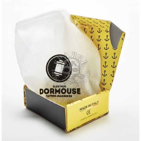 DORMOUSE_demon-liner_BAG_2
