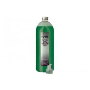 GREEN-SOAP-ARTE'-(ARP)