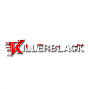 KILLERBLACK