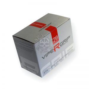 Grip 28 mm ViperGrip PBS