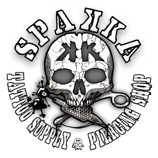 SPAKKA SUPPLY