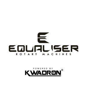 Equaliser