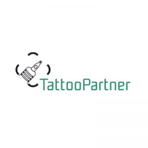 TattooPartner Germany