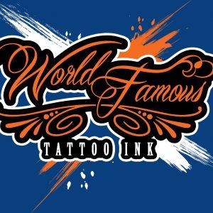 Blu WORLD FAMOUS