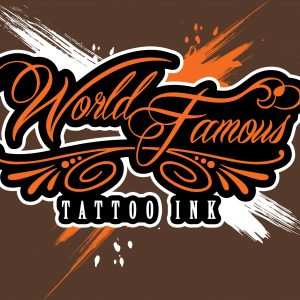 Marroni WORLD FAMOUS