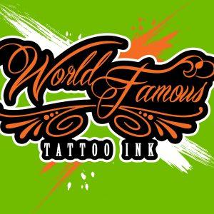 Verdi WORLD FAMOUS
