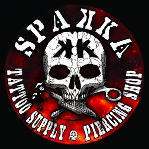 Spakka